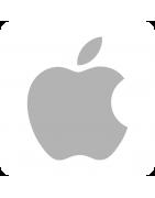 Smartphones Usados - Apple