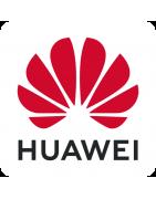 Smartphones Usados - Huawei
