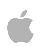 Smartphones Novos - Apple
