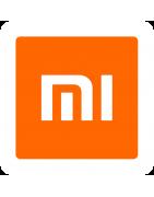 Smartphones Novos - Xiaomi